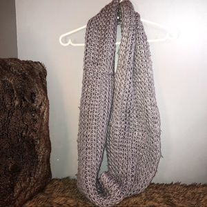 Accessories - ❄️ Knit Infinity Scarf ❄️
